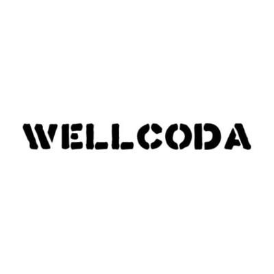 wellcoda.co.uk