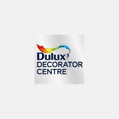 duluxdecoratorcentre.co.uk