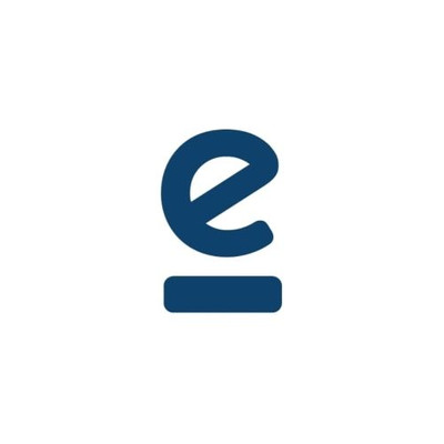 ecosa.co.nz