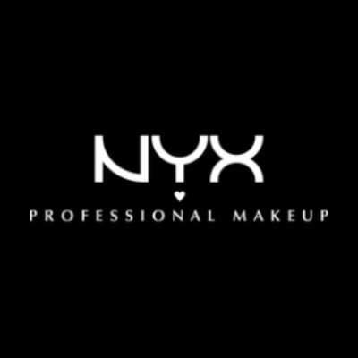 nyxcosmetics.co.uk