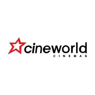 cineworld.co.uk