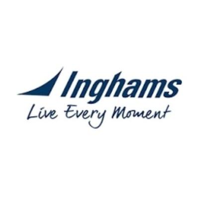 inghams.co.uk