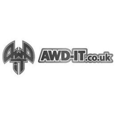 awd-it.co.uk