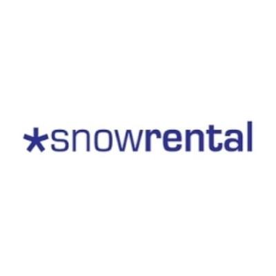 snowrental.co.uk