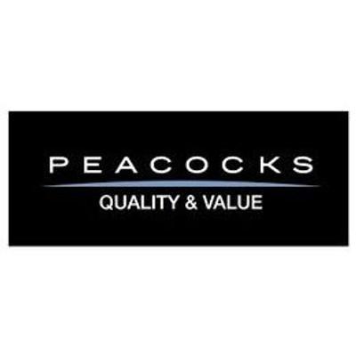 peacocks.co.uk