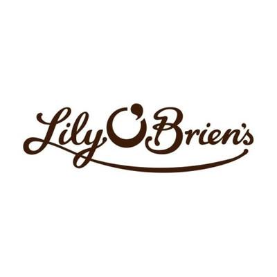 lilyobriens.ie