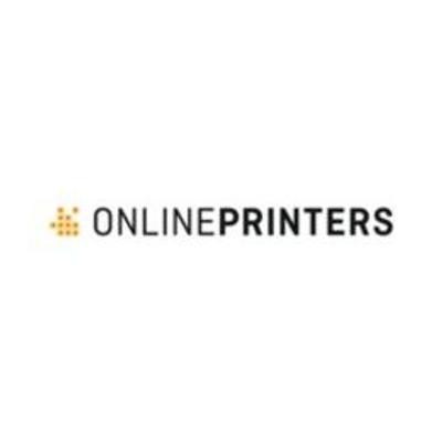 onlineprinters.co.uk