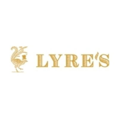lyres.co.uk