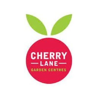 cherry-lane.co.uk
