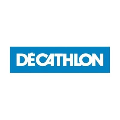 decathlon.ca
