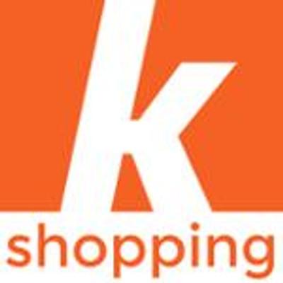 kelkoo.co.uk