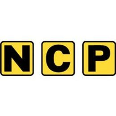 ncp.co.uk