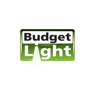 Budget light None