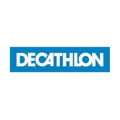 decathlon.co.uk