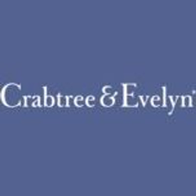 crabtree-evelyn.co.uk