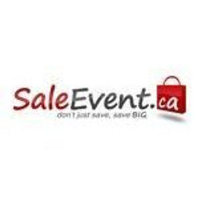 saleevent.ca