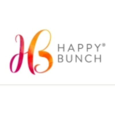 happybunch.com.my
