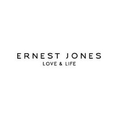 ernestjones.co.uk
