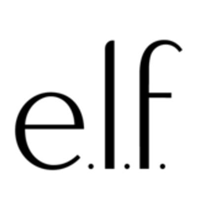 eyeslipsface.co.uk