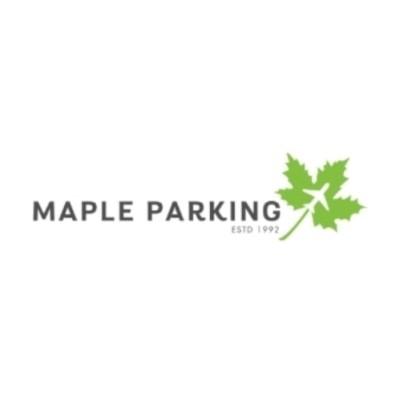 mapleparking.co.uk