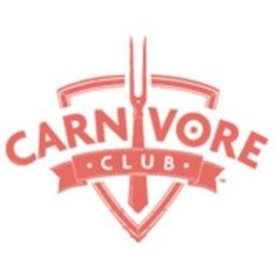 carnivoreclub.co