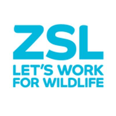 zsl.org