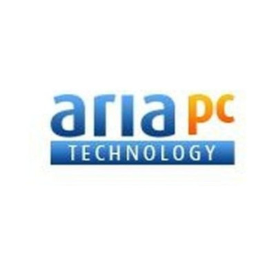Aria technology None