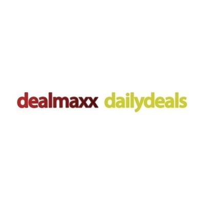 dealmaxx.net