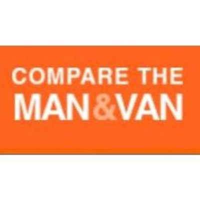 Compare the man and van uk None
