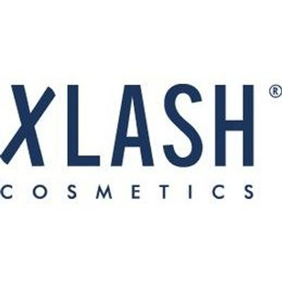 xlash.co.uk