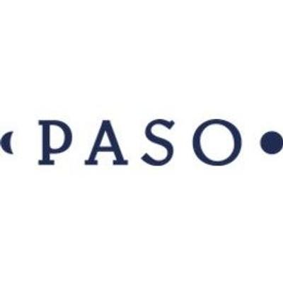 pasocbd.co.uk