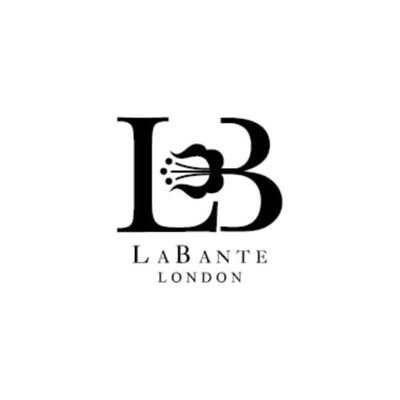 labante.co.uk