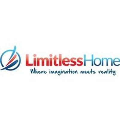 limitlesshome.co.uk