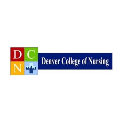 denvercollegeofnursing.edu