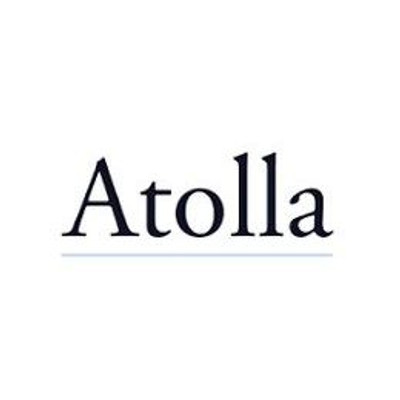 atolla.co