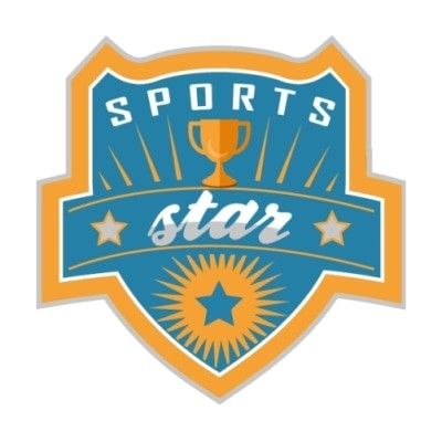 sportsstarbooks.co.uk