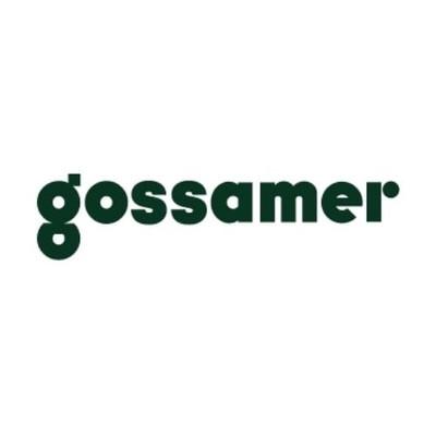 gossamer.co