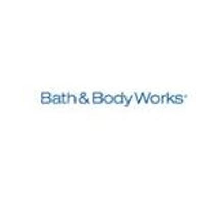 bathandbodyworks.com.sa