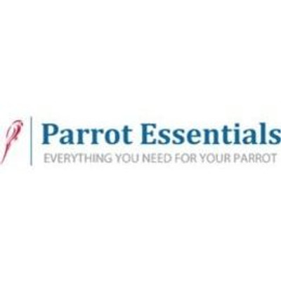 parrotessentials.co.uk