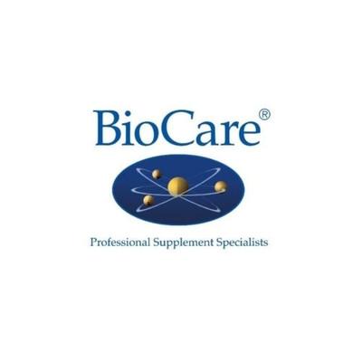 Biocare None
