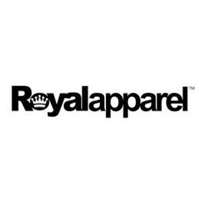 royalapparel.net