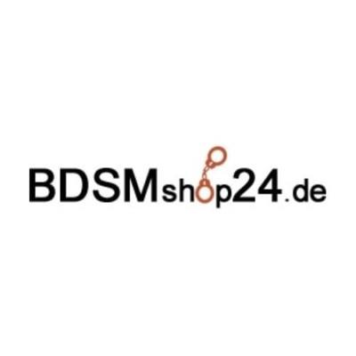 bdsmshop24.de