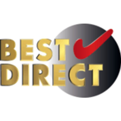 Bestdirect.co.uk None