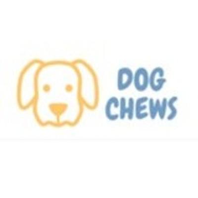 dogchews.store