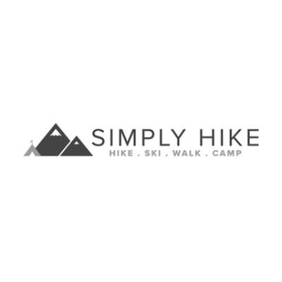 simplyhike.co.uk