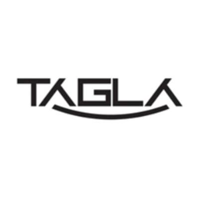 tagla.com.my
