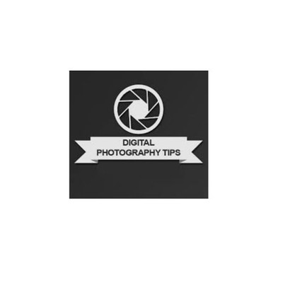 digital-photography-tips.net