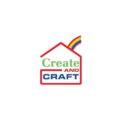createandcraft.tv