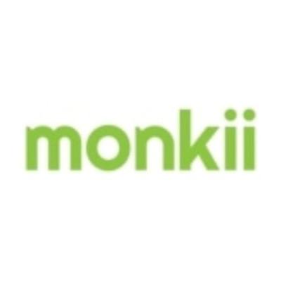 monkii.co