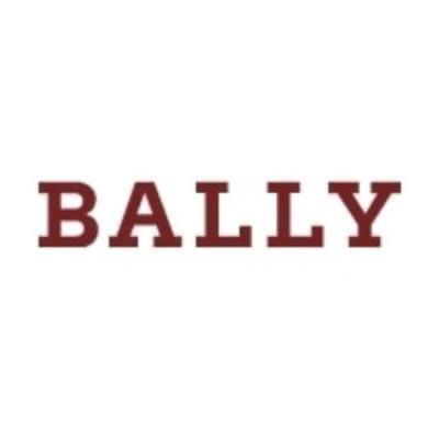 bally.co.uk